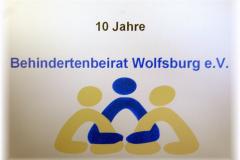 10-Jahre-Behindertenbeirat-Wolfsburg-0-Fotograf-O.Wollscheid