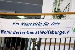 10-Jahre-Behindertenbeirat-Wolfsburg-33