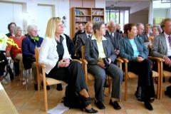 10-Jahre-Behindertenbeirat-Wolfsburg-8