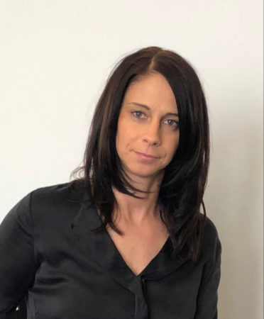 Janine Ehrlich